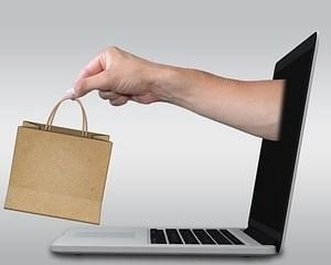 Ce canale de promovare sa alegi pentru succesul magazinului tau online