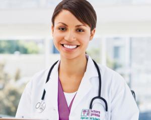 "Campania ""Daruim speranta bolnavilor de cancer"" - finantare totala pentru 5 planuri de tratament prin radioterapie IMRT-VMAT, oferite lunar"