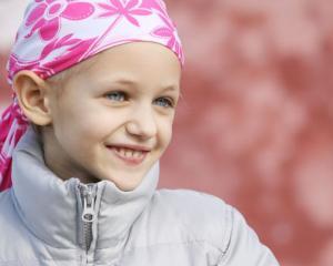 ANALIZA: Cancerul: mituri si ce cred romanii despre aceasta boala