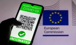 Lamuriri: Cand folosim si cand nu folosim, de fapt, certificatul digital de vaccinare