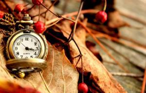 Cand se schimba ora 2019. Mai trece Romania la ora de iarna?