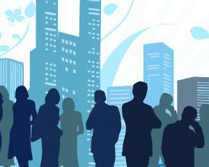 7 obiceiuri ale angajatorilor de succes