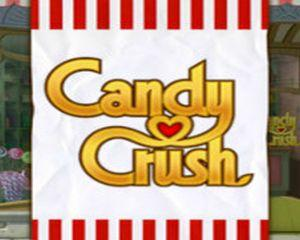 Candy Crush ajunge in China