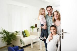 Cum sa faci racoare in casa fara aer conditionat