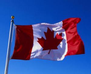 Incepand cu Ziua nationala a Romaniei  calatorim fara vize in Canada