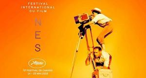 Cannes, 2019, a 72-a editie: prezente romanesti la un festival gourmet