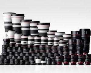 Canon organizeaza, pe 15 iunie, Canon Days