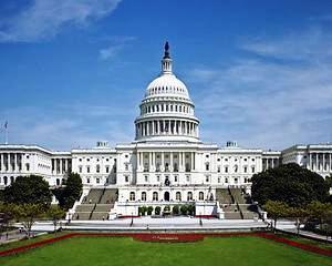 Criza din SUA: Republicanii dau inapoi si propun o crestere temporara a plafonului datoriei publice