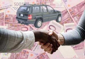 3 situatii in care NU ar trebui sa cumperi o masina second-hand