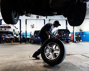 Cum alegi anvelope potrivite pentru autoturismul tau?