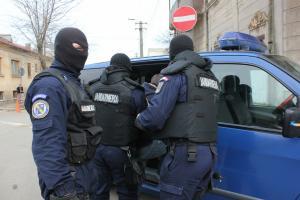 Orban: Politia si Jandarmeria vor verifica persoanele izolate sau aflate in carantina