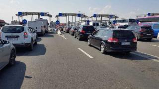ULTIMA ORA: Nu mai esti obligat sa stai 14 zile in carantina la intrarea in Romania. Restrictiile devin mai nuantate!