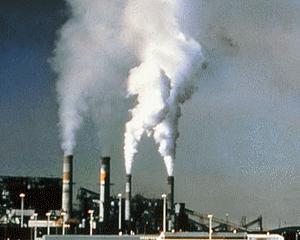 Aerul conditionat raceste locuinta si incalzeste planeta