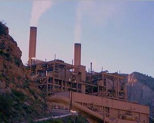 Guvernul reduce arieratele Complexului Energetic Hunedoara pentru a-l face mai atractiv pentru cumparatori