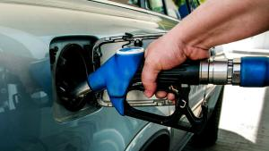 S-au scumpit carburantii inainte de Paste. Care este pretul la pompa