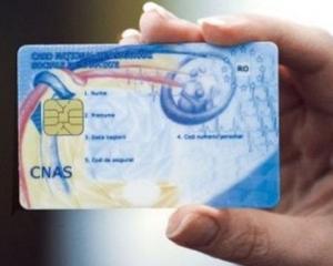APC avertizeaza: cardul de sanatate blocheaza accesul la serviciile medicale