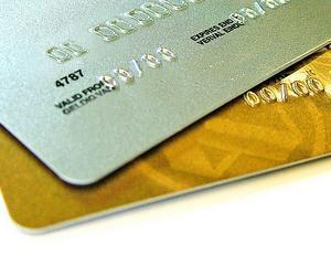 Cinci secrete despre cartile de credit pe care institutiile financiare n-o sa ti le spuna