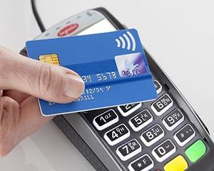 De ce se pune atat de mult accent pe incurajarea platilor cu cardul?