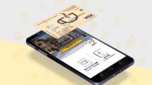 Cardul de masa emis de Banca Transilvania poate fi inrolat in BT Pay