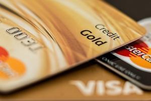 Cum puteti primi credite direct in contul cardului bancar