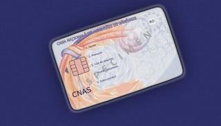 Incepand cu 1 octombrie, cardul de sanatate redevine obligatoriu, cu exceptia consultatiilor la distanta