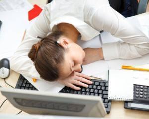 Care este cel mai productiv moment al zilei si de ce ne simtim obositi