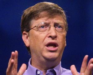 Care este motivul pentru care Bill Gates nu se afla printre candidatii la functia de CEO al Microsoft