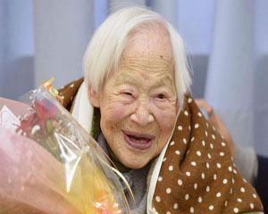 Care este secretul oamenilor care traiesc peste 100 de ani pe o insula din China