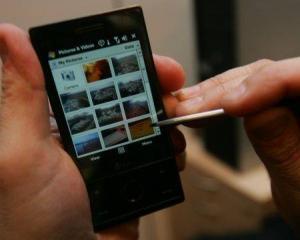 Care este sistemul de operare care domina domeniul smartphone-urilor