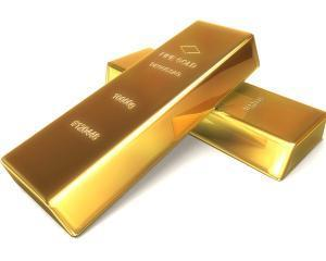 Care este topul mondial al statelor bogate in lingouri de aur