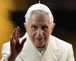 Care sunt motivele pentru care a renuntat Benedict XVI la pontificat