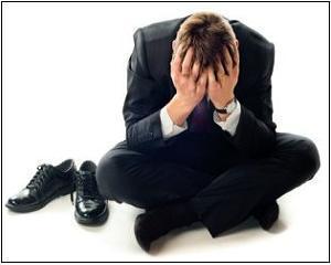 Care sunt motivele pentru care nu ar trebui sa vrei sa fii sef