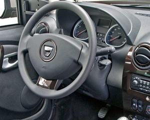 Care sunt noile reguli privind verificarile autovehiculelor