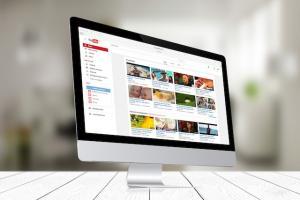 Care sunt reclamele din 2018 cu cele mai mari audiente de pe YouTube in Romania