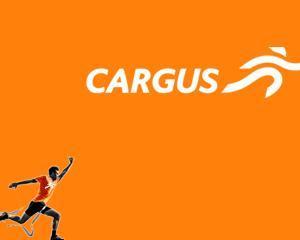 Cargus integreaza in serviciile sale tehnologia CTI. Ce presupune aceasta