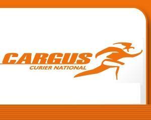 2013, an record pentru Cargus: Venituri de 25,7 milioane de euro