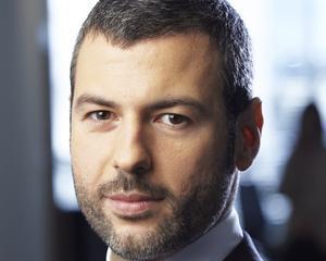 Abris Capital Partners achizitioneaza Urgent Curier si realizeaza o fuziune intre doi parteneri egali, Cargus si Urgent Curier