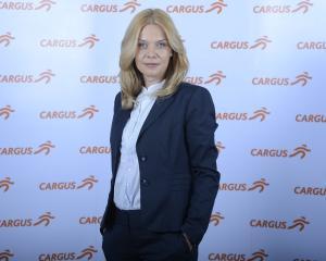 Cargus lanseaza un nou serviciu pentru livrari din tarile Uniunii Europene catre Romania