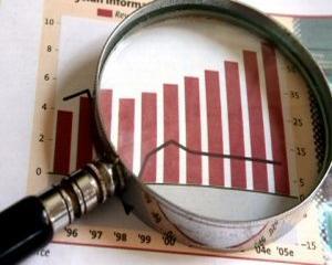 61% dintre angajati considera ca schimbarea frecventa a joburilor dauneaza grav carierei