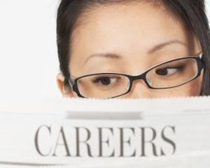 10 greseli de comportament pe care trebuie sa le eviti, mai ales cand iti cauti un job