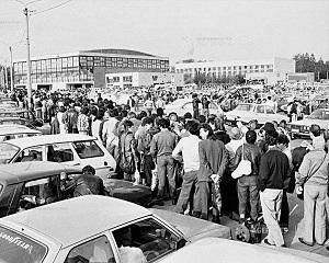 S-au implinit 27 de ani de la cea mai mare escrocherie in masa din Romania