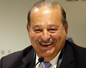 Carlos Slim vrea sa rivalizeze cu Instagram