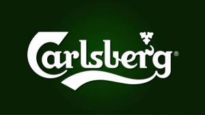 Vanzarile Carlsberg in Romania au crescut cu 21% in 2017