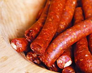 Carnatii de Plescoi, prima marca traditionala reatestata potrivit noilor norme UE?