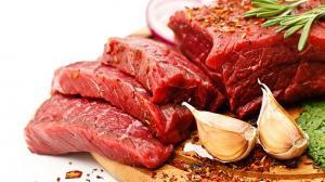 Pretul carnii de porc risca sa explodeze in decembrie. Ce vor pune romanii pe masa de Craciun
