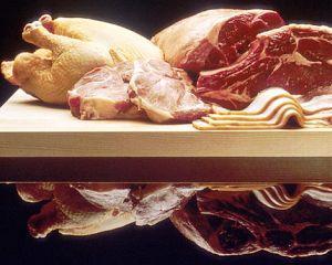 Cum ar putea scadea pretul la carne cu 15%