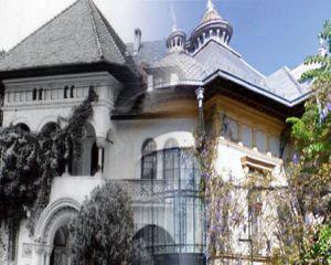 "UMF ""Carol Davila"" va participa la ""Targul Universitatilor"""