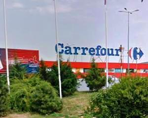 Carrefour evita insolventa la tribunal