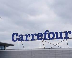 Carrefour Romania deschide doua noi magazine de proximitate in franciza