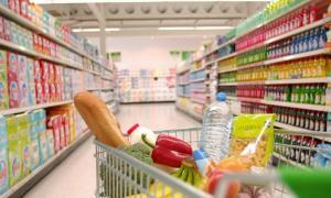 Carrefour si-a unit fortele cu cel mai mare retailer britanic pentru a domina piata Europeana